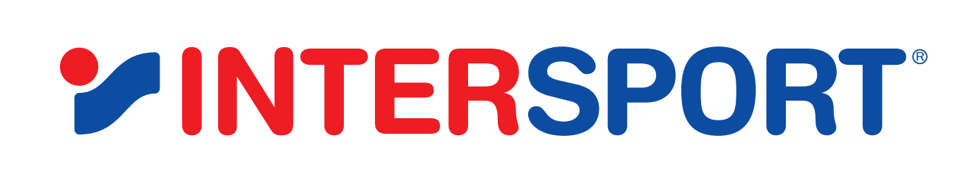 intersport-logo-transparent